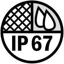 IP67 LED Driver