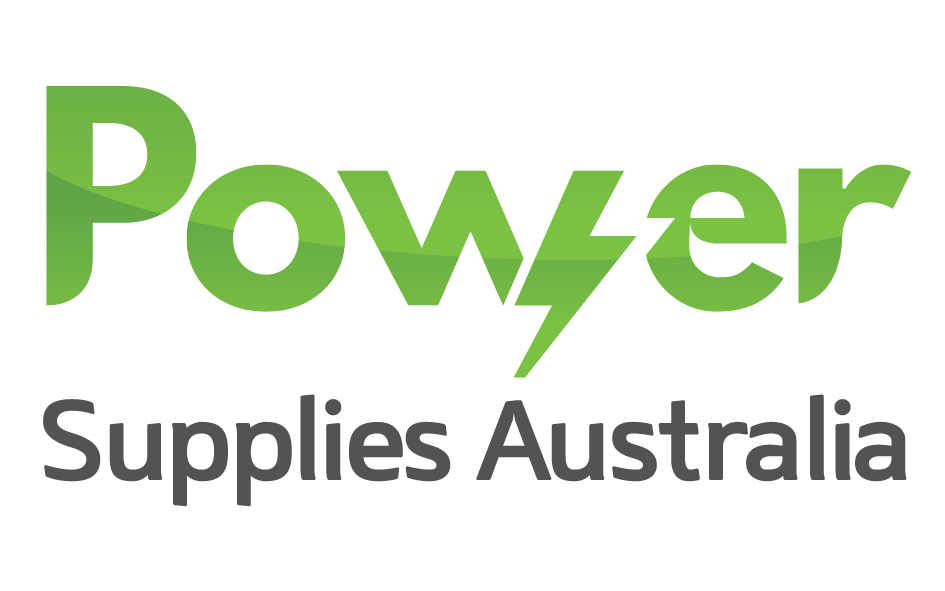 Power Supplies Australia