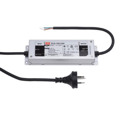 MEAN WELL ELG-100 LED Driver