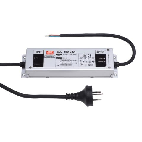 MEAN WELL ELG-150 LED Driver