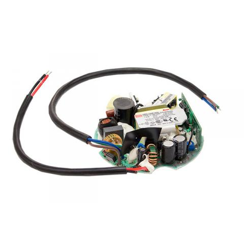 HBG-100P LED Driver