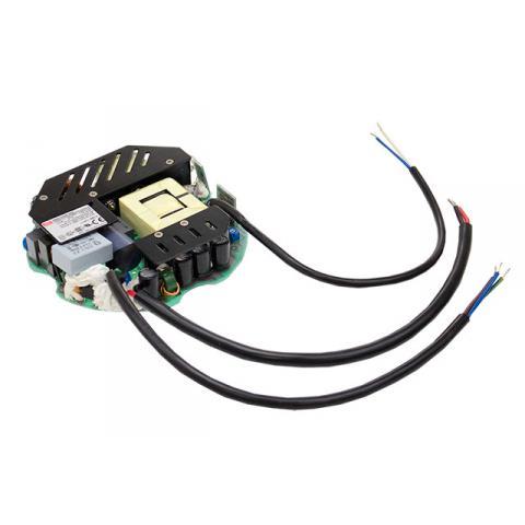 HBG-240P LED Driver