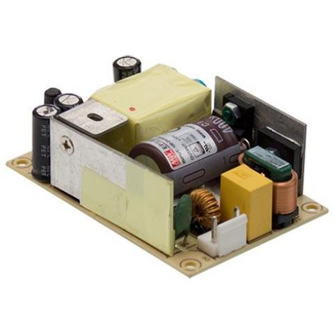 EPS-65S Open Frame Power Supply